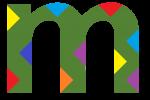 M max (1)